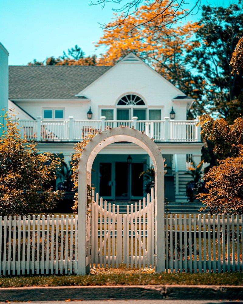 Homeowners Insurance in Minnesota